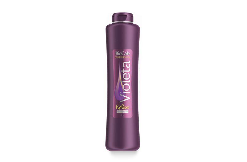 condicionador-violeta-1l