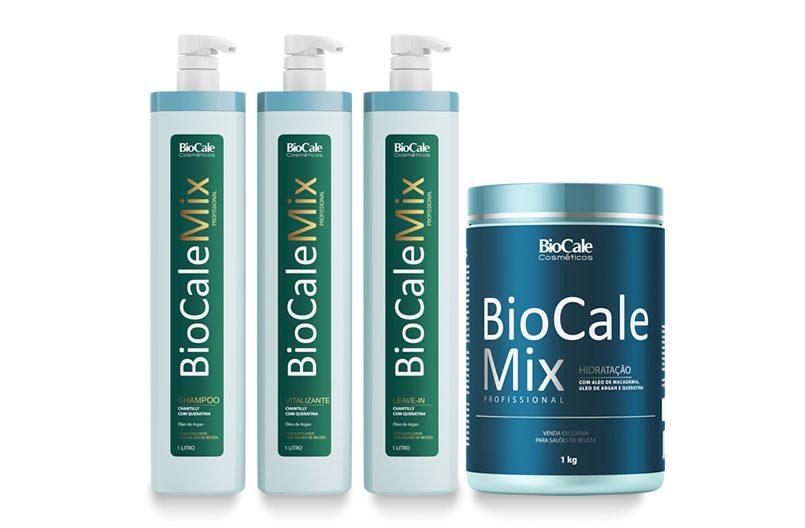 kit-biocalemix-profissional